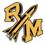RMHS Fall Sports Registration: FAQ's