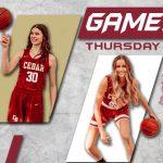 Girls Basketball at Dixie tonight 7:30 pm