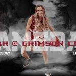Girls Basketball Travel to Crimson Cliffs