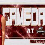 Girls Basketball travels to Desert Hills tonight 7:30 PM