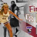 Cedar Girls Pick up win over Tooele