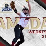 Softball vs Snow Canyon 3 PM today