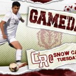 Soccer @ Snow Canyon Tonight (Watch Here)