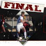 Soccer Defeats Pine View 3-1