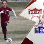 Soccer Falls to the Dixie Flyers