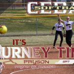 Softball competing in Payson tournament Saturday