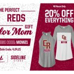 Looking for the Perfect Mother's Day Gift??