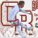 Soccer Playoffs start today vs Falcons (Watch Here)