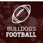 Bulldog Football on WKNR2 TONIGHT!