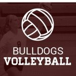Katie Cicione named Head Varsity Volleyball Coach