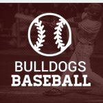 Woodridge Baseball Reverse Raffle