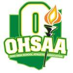 Mandatory OHSAA Winter Sports Meeting- 10/19
