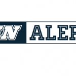Sign up for Athletic Alerts NOW!!