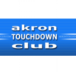 Akron Touchdown Club Winter Banquet