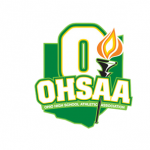 Bulldog Wrestling to Host OHSAA Duals Tournament 1/27