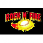 Bulldog Softball to Compete in Rock N' Fire Tournament at Firestone Stadium on April 22 & April 23rd