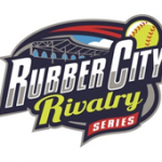 Bulldog Softball to take on Mogadore in Rubber City Rivalry Series