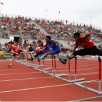 OHSAA State Track and Field Meet Info