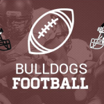 Varsity Football Info- 10/6 @ Field