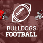 Varsity Football Info- 10/27