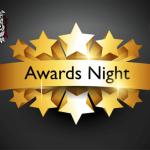 Winter Sports Awards Night Info