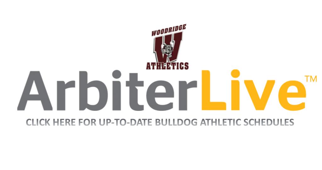 ArbiterLIve- Up To Date Team Schedules