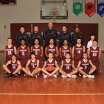 Bulldog Boys Basketball Set to Compete in 2nd Annual Cuyahoga Falls Holiday Classic