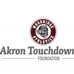Akron Touchdown Club Winter Banquet