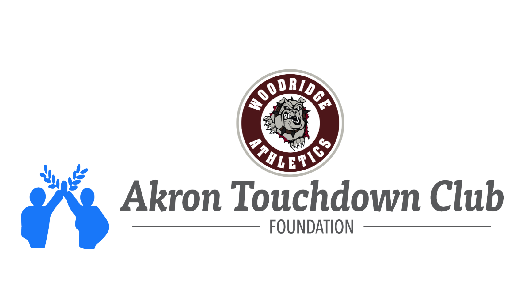 Woodridge HS Selected by Akron Touchdown Club for 2018 Fall Sports Sportsmanship Award