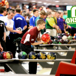 Bowling OHSAA Tournament Information