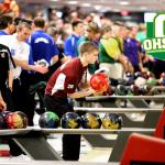 Bulldog Bowlers OHSAA Tournament Info