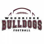 Youth Big Dawg Football Camp has been Cancelled