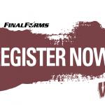 2019-20 Sports Registration OPEN NOW!