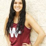 Student Athlete of the Week- Adelle Tannous