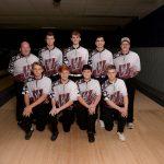 Bowling 18-19 Photos