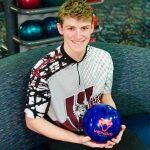 Student Athlete of the Week- Kyle Schneider