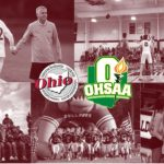 OHSAA/OIAAA Award of Excellence Awarded to Woodridge High School