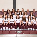 2019 Softball Photos