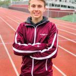 Student Athlete of the Week- Ryan Champa