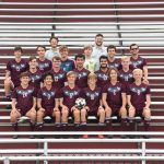 2019 Boys Soccer Photos