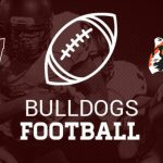 Varsity Football Info- Chagrin Falls game moved to Saturday, September 14th at 2:30pm