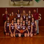 19–20 Girls Basketball Photos