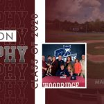Carson Murphy Commits to Marietta College