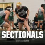 Wrestling Sectional Tournament Information