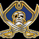 Pirates to Host the Villages (Senior Night)