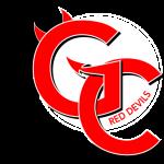 GCHS/GCMS Events 12/14-12/27