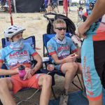 2020 Mountain Bike Season