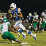 Ticket Link for Sumter vs Rock Hill Friday