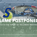 Sumter vs St. James Postponed