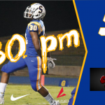 Sumter Travels to Rock Hill